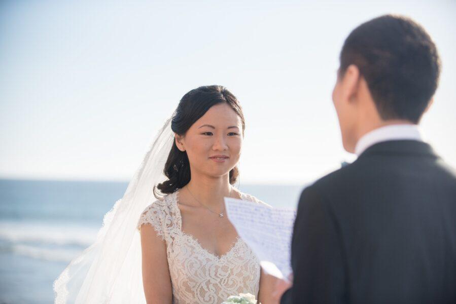挙式 結婚式